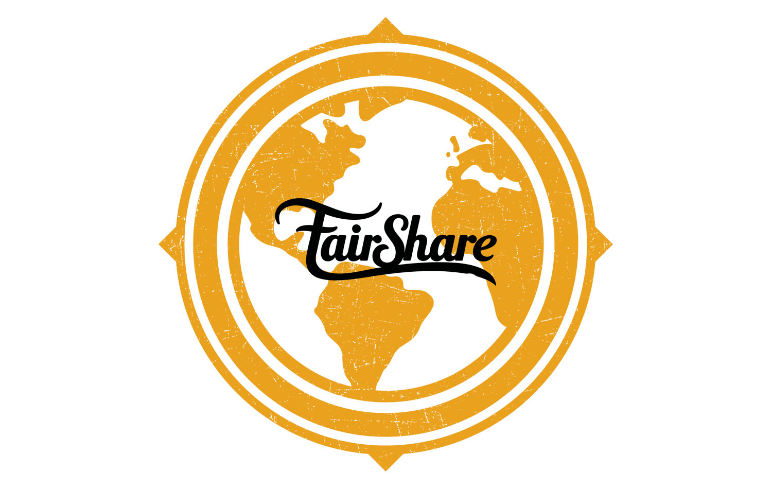 FairShare | Conscious Commercialism